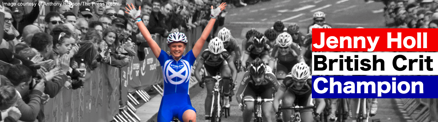 British National Youth Crit Champs 2015