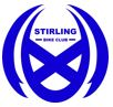 Stirling Bike Club Adult